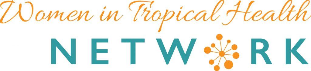 Women in Tropical Health Logo