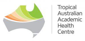 Tropical Australian Academic Health Centre